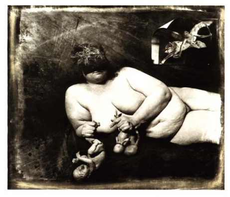 witkin 2
