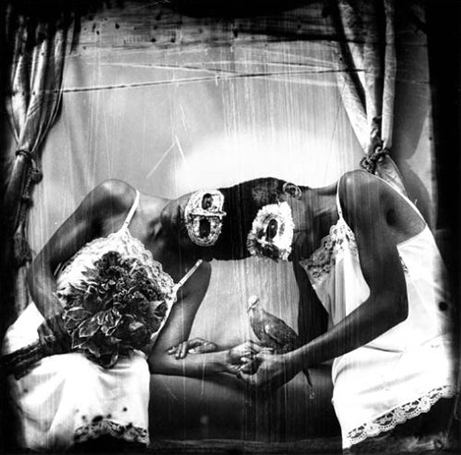 witkin 3