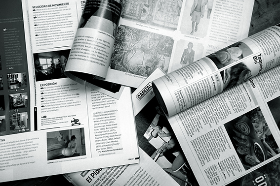 magazines 05 B