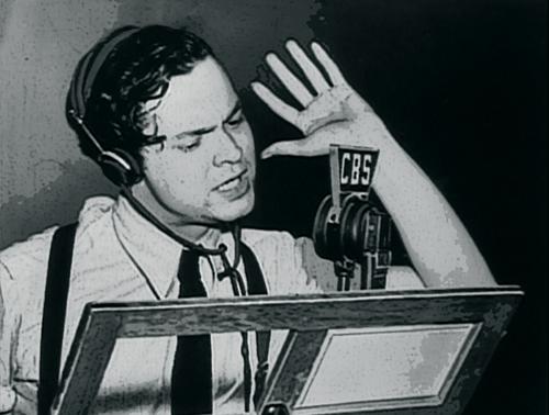 orson-welles-radio
