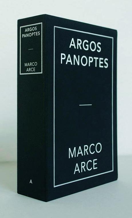 Argos Panoptes 01