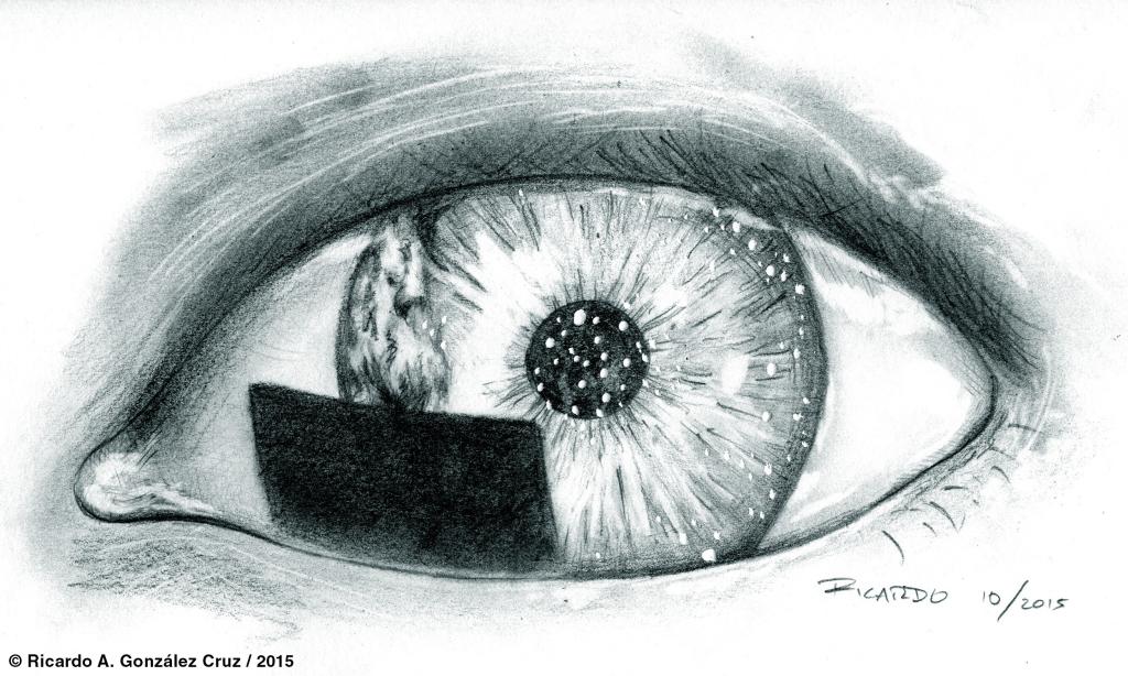 ojo2001