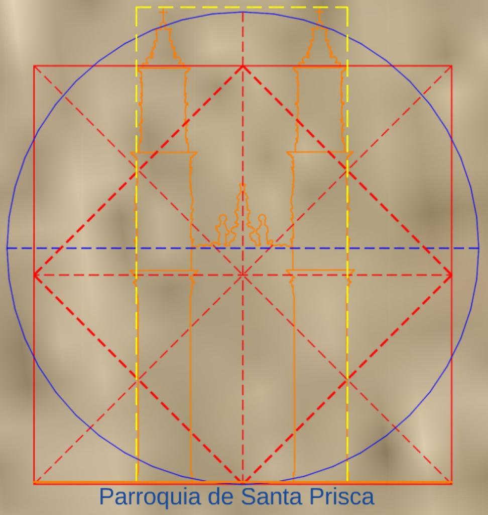 Santa Prisca - 5