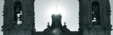 Santa Prisca - CUT