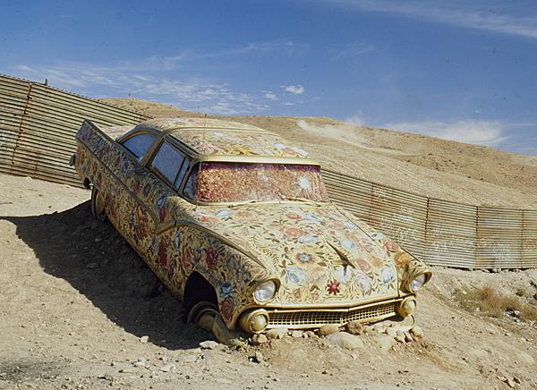 CARVAJAL Romero-Car-Ayate