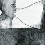 CUT 02 dibujo deseo