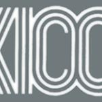CUT Mexico 68
