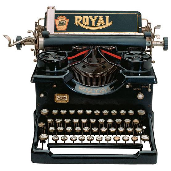 cur4-maquina_de_escribir