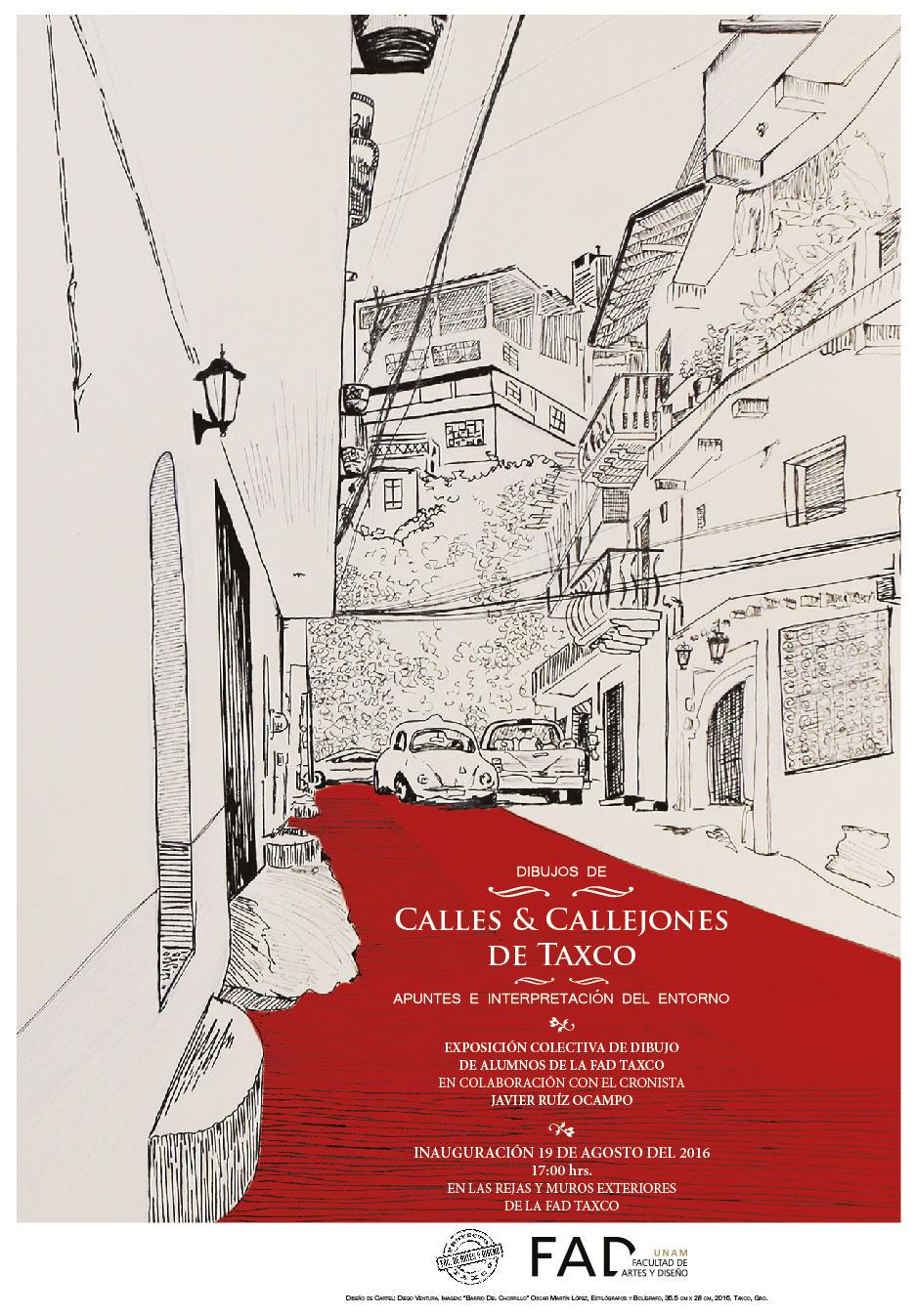 callesycallejonestaxco_cartel