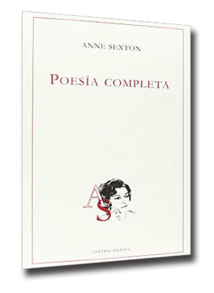 anne_sexton_book