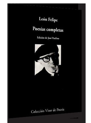 poesias_LeonFelipe