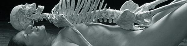 CUT_NudewSkeleton