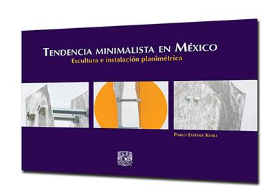 PORTADAS_Tendencia minimalista