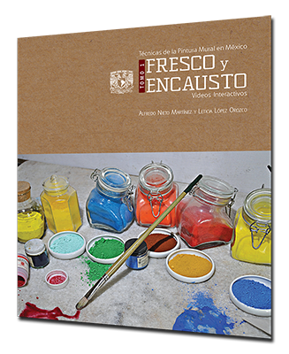 PORTADA_Fresco_y_encausto