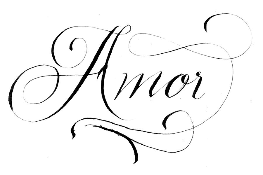 amor_ingles