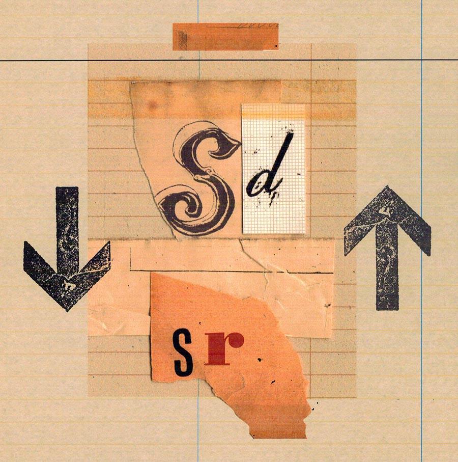 Modelo del signo Saussure. Los dos elementos fundamentales que componen el signo son el significante y el significado. La unión de estos dos elementos producen el signo. (Crow, 2007, p. 16).
