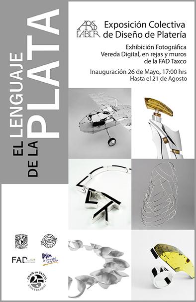 Poster EL Lenguaje
