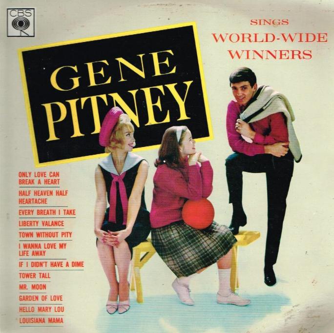 morales_gene pitney