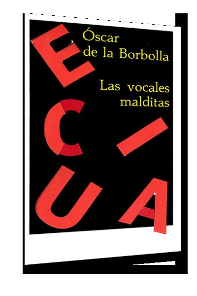 LasVocalesMalditas