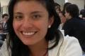 Cristabel Esquivel García