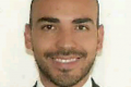 Gonzalo Enrique Bernal Rivas