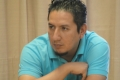 José Pedro Aragón Hernández