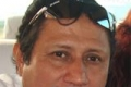 Arturo Rosales Ramírez