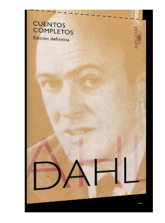 DAHL_Cuentoscompletos