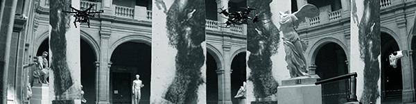 CUT dibujo_drones