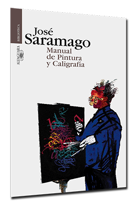 Manual_de_pintura_y_caligrafia