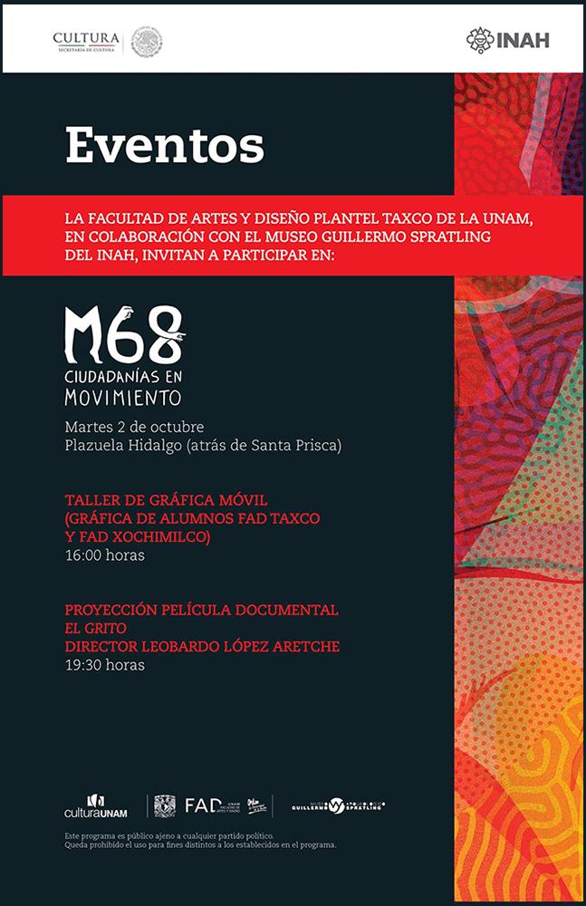 Cartel_M68