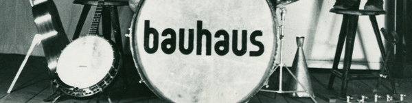 CUT_orquesta_bauhaus