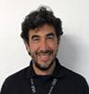 Francisco Javier Santoyo Gutiérrez