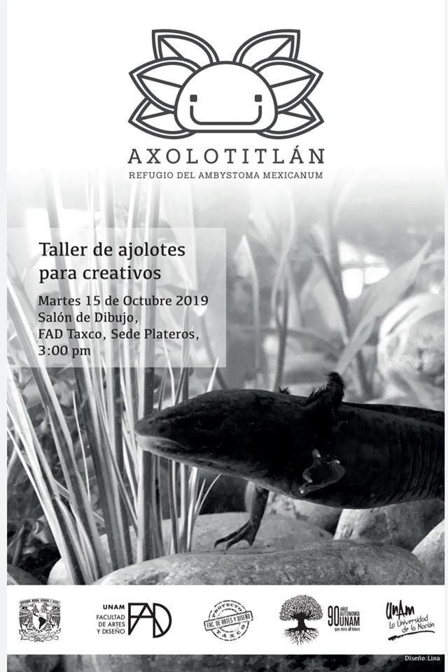 cartel_axolotl
