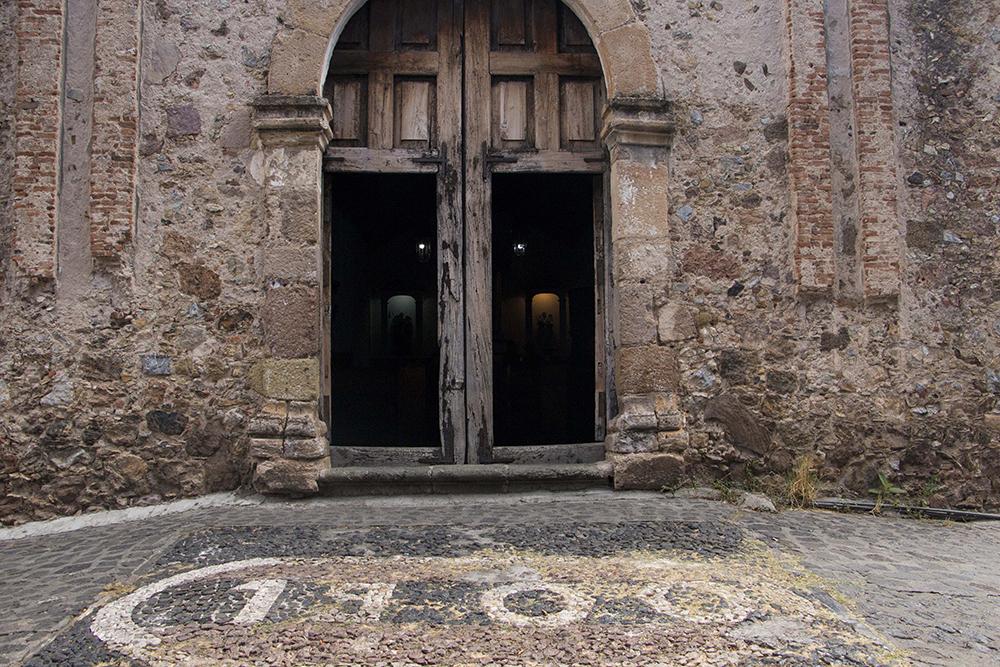 © José manuel Tepetate Zúñiga.