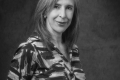 Erika Villa Mansur