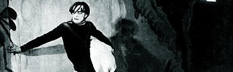 CUT Cabinet-Caligari