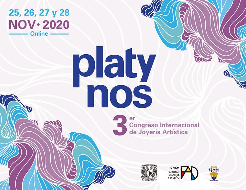 Platynos2020-1