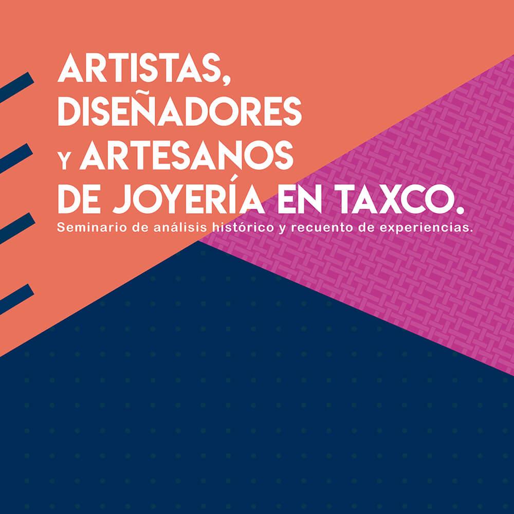 artistas-diseñadores-artesanos