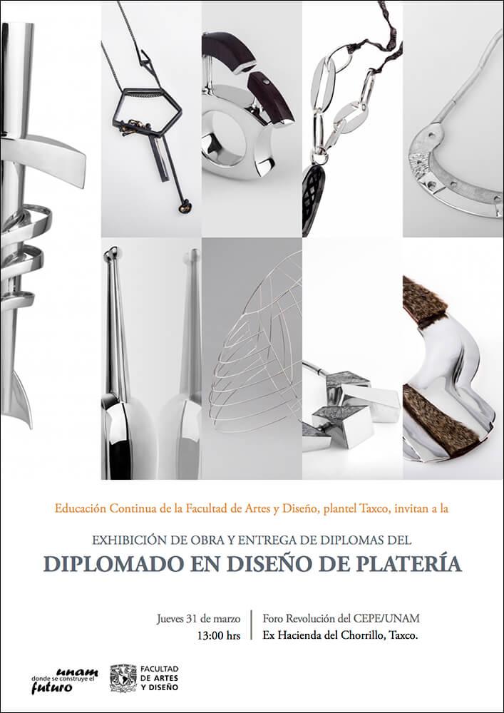 Cartel_Diplomado