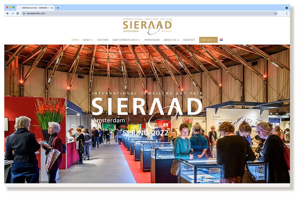SIERAAD